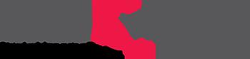 Lamb and Walters Logo